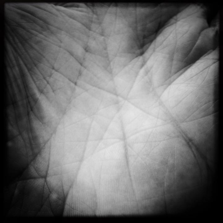 HipstamaticPhoto-501691411.154661